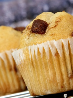 Cupcake - muffin cup was produced from HD Paper Packaging company + 1