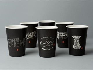 Paper cups - Mua ly giấy ở đâu HD Paper Packaging